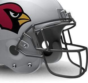 Arizona Cardinals 2014 Regular Season Schedule - NFL.com