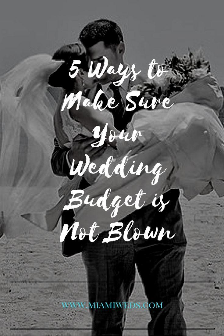Best 25+ Wedding budget worksheet ideas on Pinterest   Wedding ...