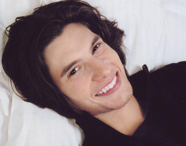 24 Best Long Haired Men Images On Pinterest