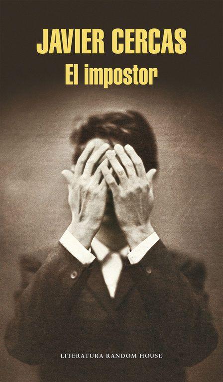 el impostor-javier cercas-9788439729723