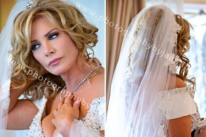 66 Best Images About Shannon Tweed Simmons On Pinterest