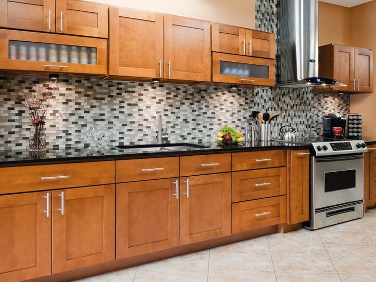 7 Best Kitchen Cabinet Handle Placement Images On