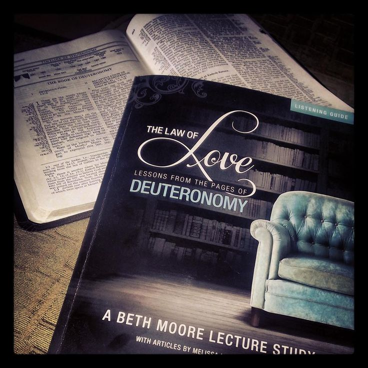 Find audio & video downloads of Beth's studies at LIFEWAY ...