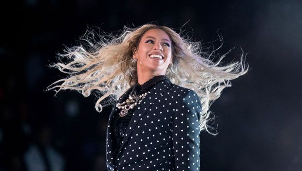 Beyoncé Beats Adele & Rihanna As Top Music Moneymaker Of Year With $62 Million- See List https://tmbw.news/beyonce-beats-adele-rihanna-as-top-music-moneymaker-of-year-with-62-million-see-list  Move over, Adele! Beyonce came out on top as the most paid entertainer of 2016 in the 'Billboard' Top 50 Highest-Paid Musicians list. Read the full list here!The queen reigns! Beyonce, 35,was named the number one music moneymaker on Billboard's annual Top 50 Highest-Paid Musicians of 2016 beating out…