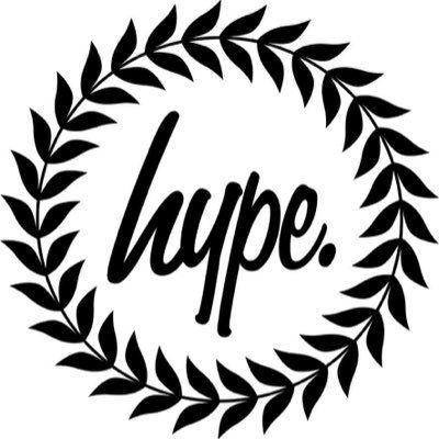 Image result for just hype logo