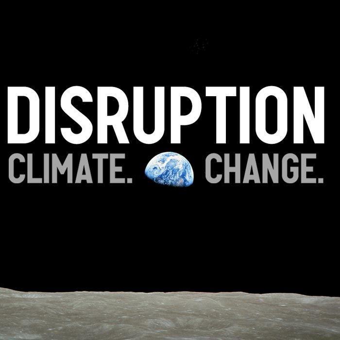 JUST RELEASED!!! WATCH the highly anticipated film Disruption online here (http://watchdisruption.com/) OR this evening at a screening near you, where you can get together with others to talk about activism and solutions: http://watchdisruption.com/screenings