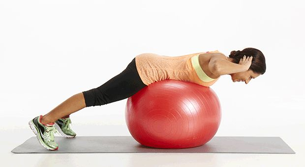 5 Back-Strengthening Moves You Need After 40  http://www.prevention.com/fitness/5-back-strengthening-moves?cid=NL_EOW_-_12032015_backstrengtheningafter40_hd