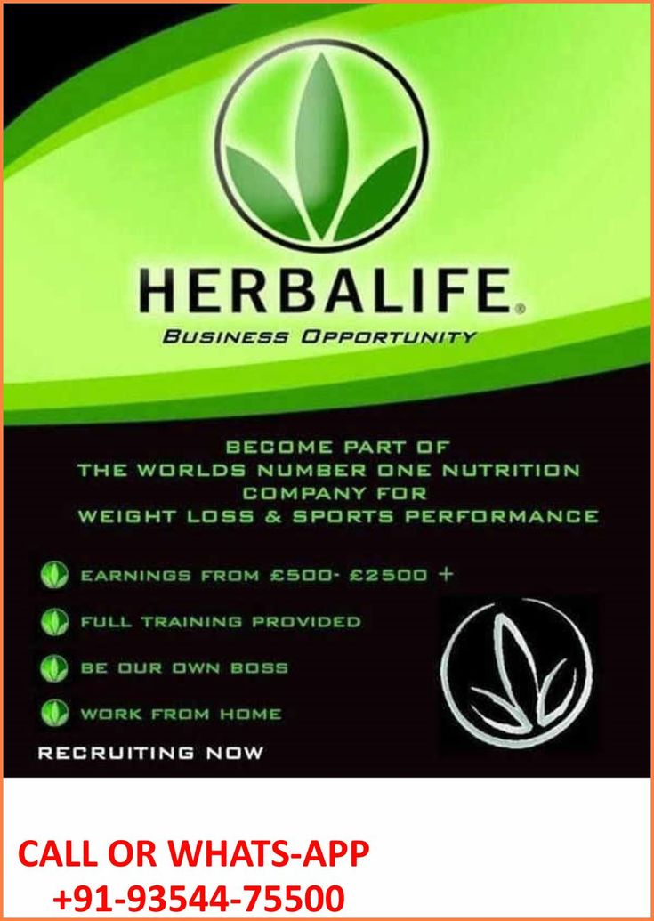 work from home lyrics meaning in hindi Herbalife, Work