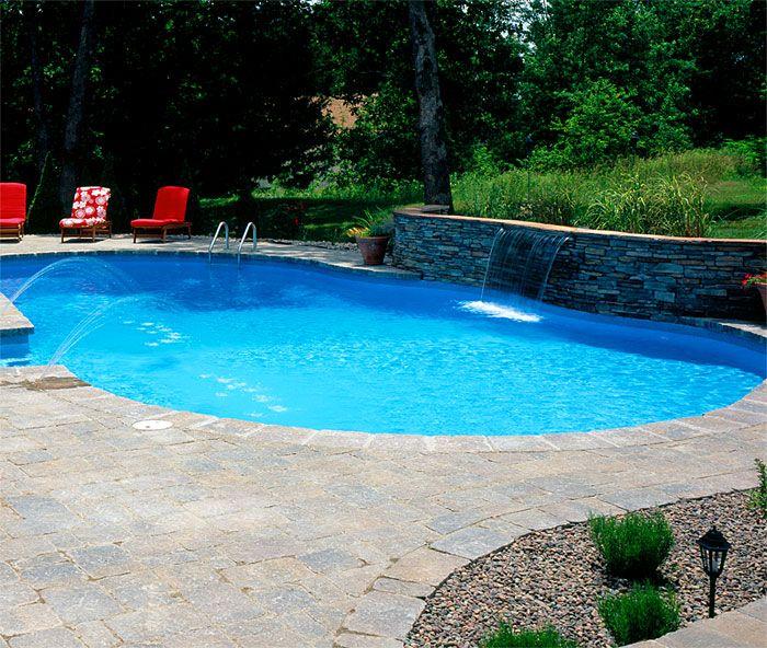 55 best paver pool decks images on pinterest   landscaping ideas