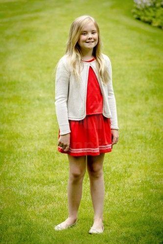 Prinses Ariane (NL)