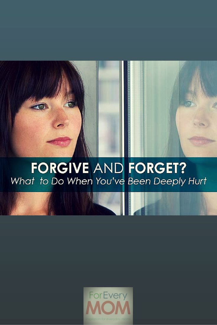 how to ask for forgiveness from someone you hurt
