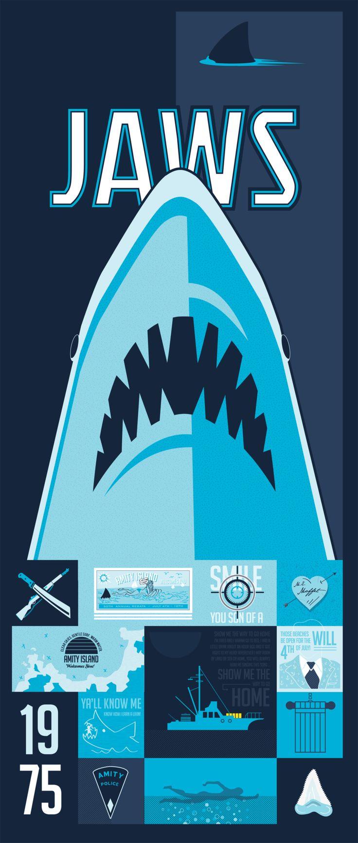 Poster design inspiration - Daily Inspiration 1215 Abduzeedo Graphic Design Inspiration And Photoshop Tutorials