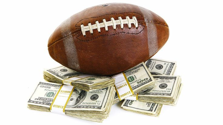 Sources Feds halt massive NFL survivor pool Football