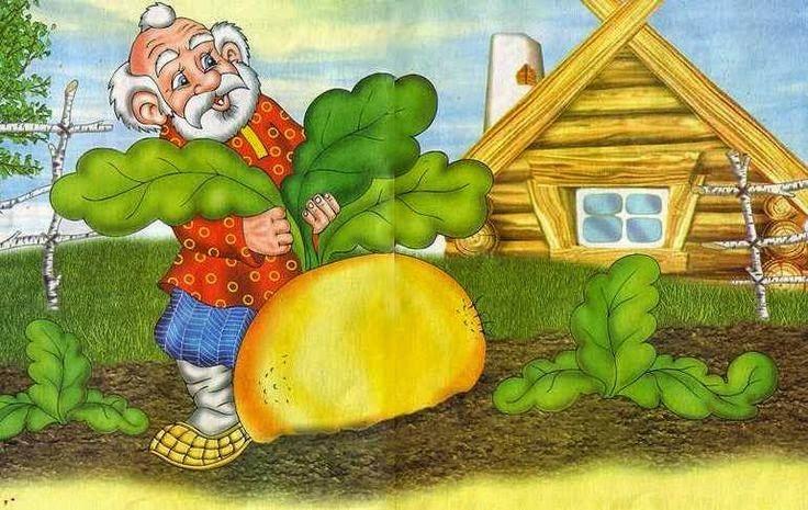 Sempre criança: O NABO GIGANTEhttp://fb2.booksgid.com/content/E0/...