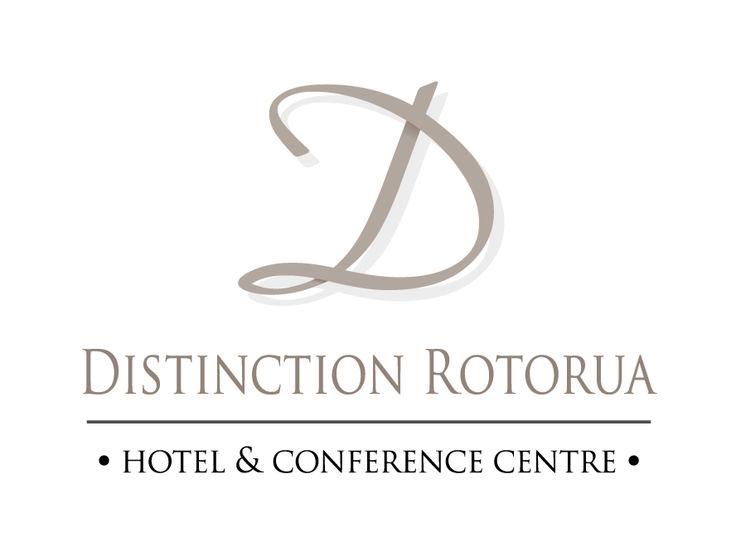 Distinction Rotorua Hotel and Conference Centre