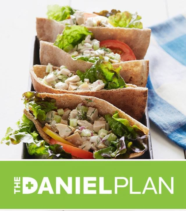 Breakfast Ideas Daniel Fast: 51 Best Community Kitchen Images On Pinterest