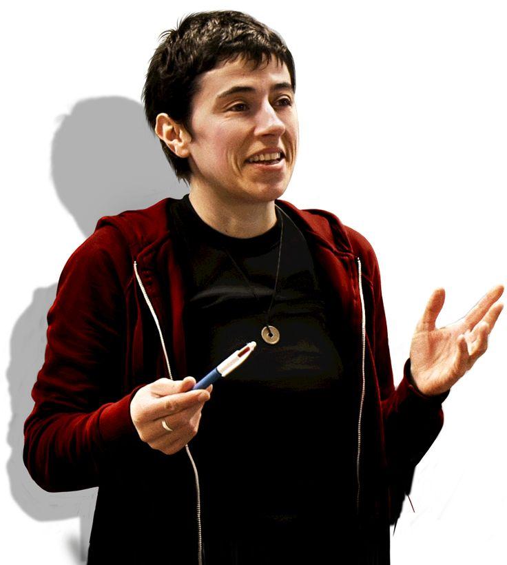 Tempête sous un crâne - un documentaire de Clara Bouffartigue, au cinéma le 24 octobre 2012