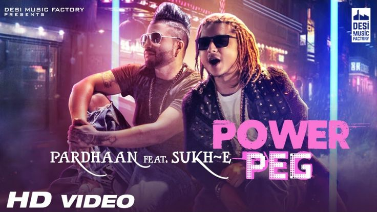 Pardhaan is here with his latest Hindi rap song Power Peg.  Lyrics : http://www.lyricshawa.com/2017/05/power-peg-lyrics-pardhaan/