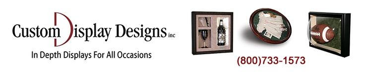Antique Oval Picture Frames - 16x20 Wedding Picture Frames - 8x10 Shadow Box Picture Frames - Wood Display Cases - Custom Picture Frames Online | www.customdisplaydesigns.com