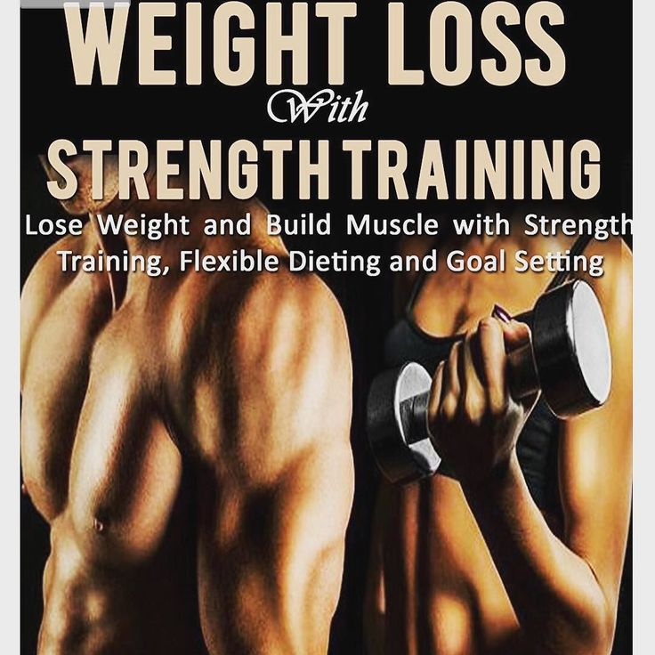 FREE GIVEAWAY over the next 3 days (Friday Saturday Sunday). http://ift.tt/2tSek4s (link in bio)   #strengthtraining #freedownload #freegiveaway #giveaway #book #kindlebooks
