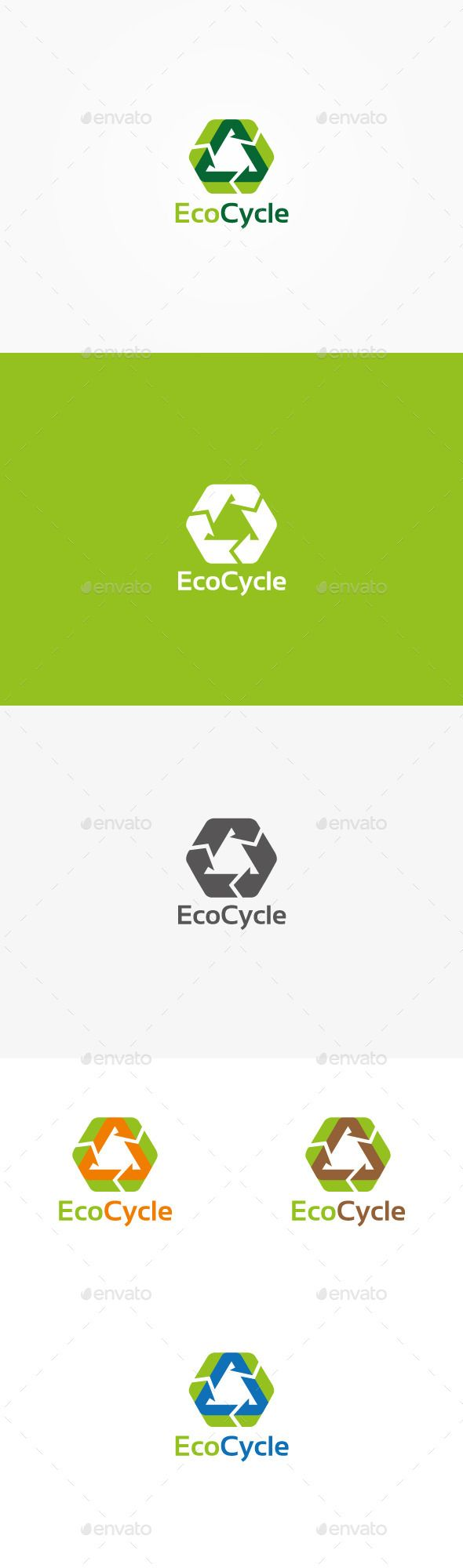74 Best Logos Icons Images On Pinterest Recycling Logo Graphic