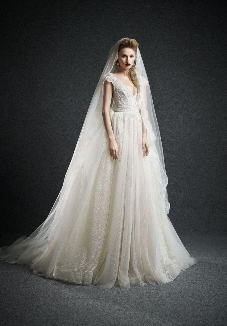 Lace wedding dresses 2018 uk definitive stamps
