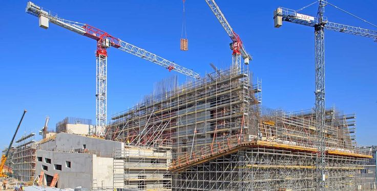 http://www.exeter-scaffoldservices.co.uk The best for Scaffolding in the Bristol area. Your Number One Scaffolding Company, great prices.