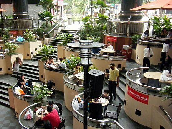 Google Image Result for http://images.travelpod.com/users/jenandtony/1.1250555515.trendy-cafe-in-mall-xmcdonaldsxx.jpg