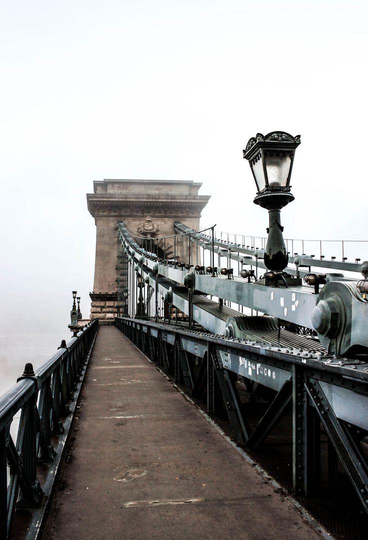 Budapest_11