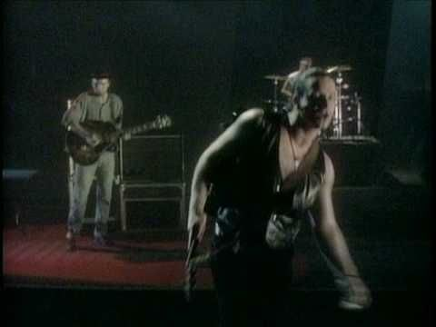 U2 - With Or Without You | Mi coleccion de musica | Pinterest | Music, Music Videos and Songs
