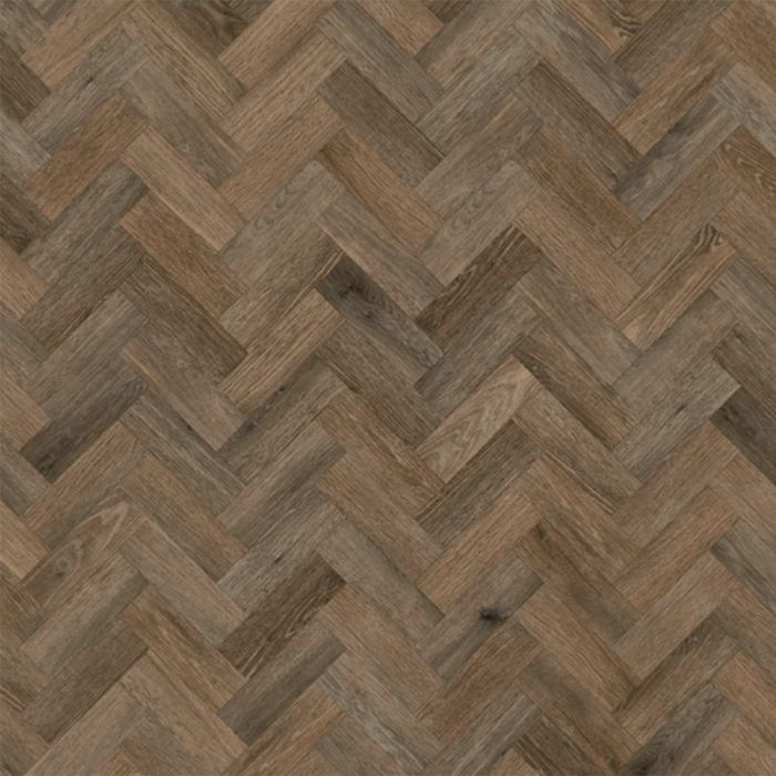 Amtico Spacia Parquet Noble Oak Ss5w3030 Amtico Flooring Amtico Doll House Flooring
