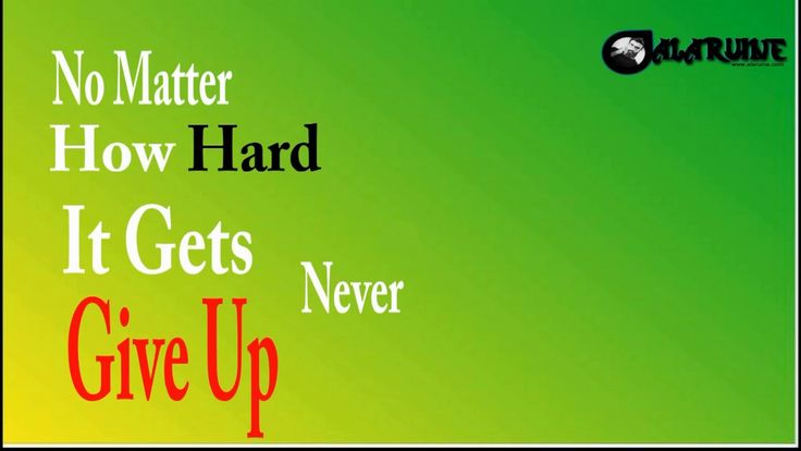 No Matter How Hard It Gets Never Give Up Edited VideoLife Quotes  #Life #Quotes  #Top  #Famous  #Best #Time  #Inspirational  #Motivational #Collection  #Love  #Positive #Cute #Beauty #Quotes #Art #Romance #Amazing #Flowers #Winter #painteditmyself #Landscape #relationships #coloringbook #Naturephotography #Life #painting #Sunset #wedding #Quote #snow #Wallpaper  Famous Quotes The Best Quotes of All Time Famous Quotes Inspirational Quotes Motivational and Inspirational Quotes Collection Love…