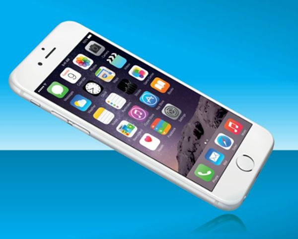 Apple iPhone 7 Release Date & 6 Leaks That Reveal New Features! - http://www.morningledger.com/apple-iphone-7-release-date-leaks/1393008/