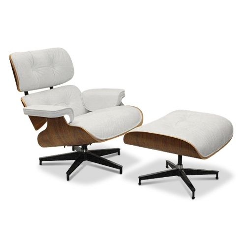 Best 25 Eames Chairs Ideas On Pinterest Eames Eames