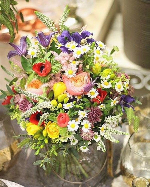 Krásne farebná #kvetysilvia #kvetinarstvo #kvety #svadba #love #instagood #cute #follow #photooftheday #beautiful #tagsforlikes #happy #like4like #nature #style #nofilter #pretty #flowers #design #awesome #wedding #home #handmade #flower #summer #bride #weddingday #floral #naturelovers #picoftheday
