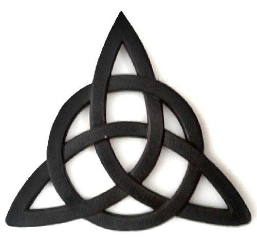 The 25+ best Celtic trinity knot ideas on Pinterest ...