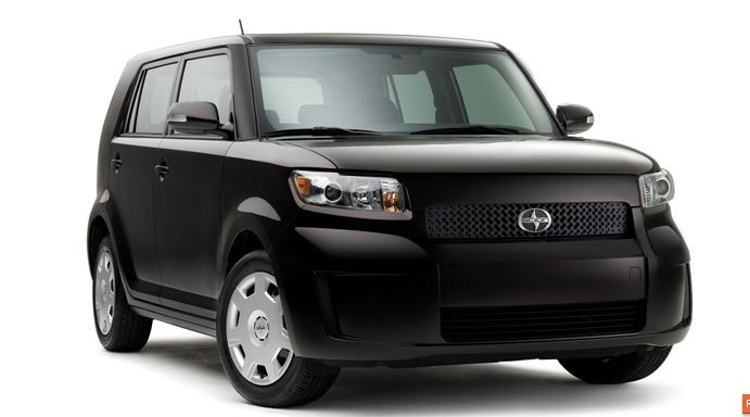 Nice Pinterest   Scion, Scion Xd And Kei Car Pictures Gallery