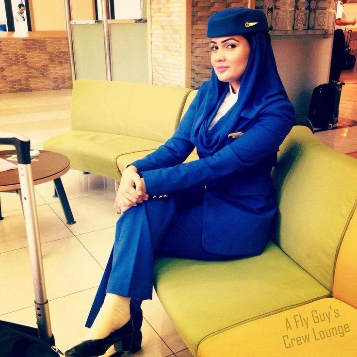 рисовать стюардессы саудовской аравии фото именно этим