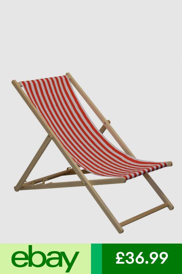 Garden Chairs Swings Benches Garden Patio Ebay 400 x 300