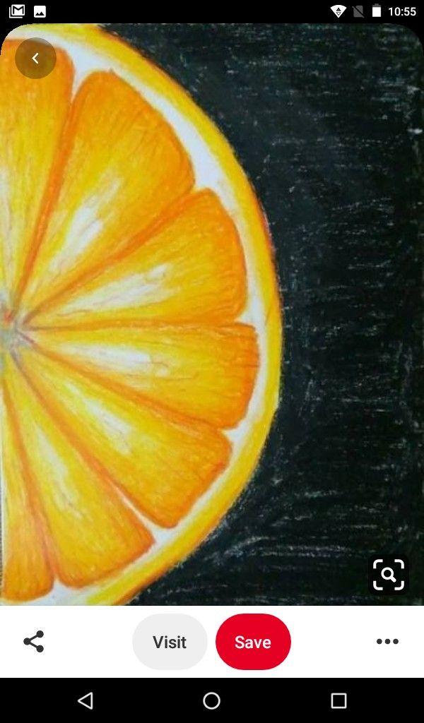 Pin De Palak Attal En Palak Lapices De Colores Dibujos Arte De Tiza En Colores Pastel Dibujos Con Colores Pastel