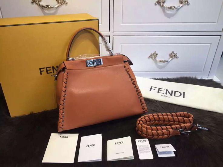 Handbags Fendi Sale