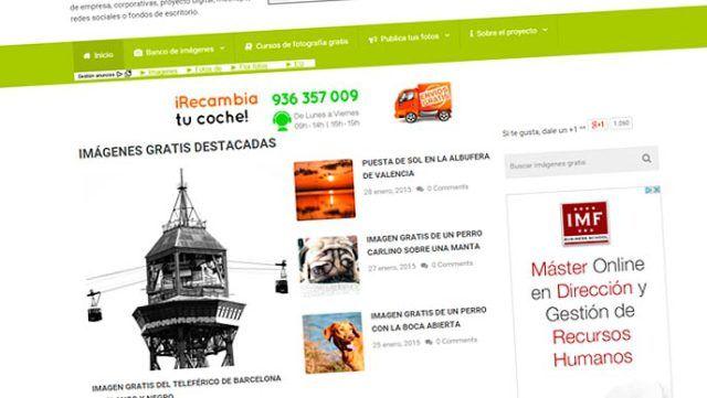 Usar URL como imagen destacada en WordPress > http://formaciononline.eu/usar-url-como-imagen-destacada-en-wordpress/