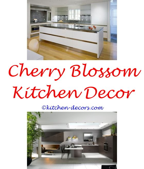 Ideas For Blank Kitchen Wall: Best 25+ Mexican Kitchen Decor Ideas On Pinterest