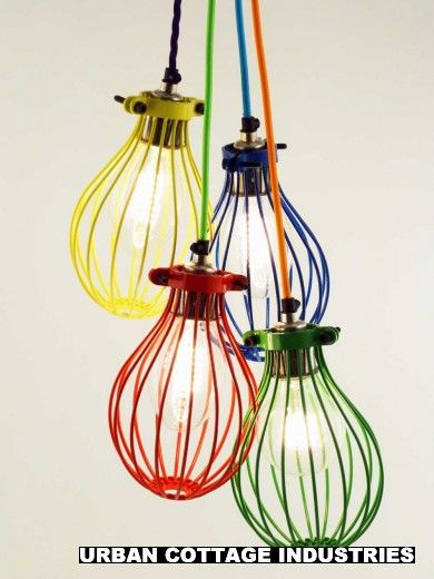 BULB GUARD | wire balloon cage | RAL COLOUR - Bulb Guards u0026 Cages - Historic Lighting | Vintage Industrial Lighting | LIGHTS | Pinterest | Ral colours ... & BULB GUARD | wire balloon cage | RAL COLOUR - Bulb Guards u0026 Cages ... azcodes.com