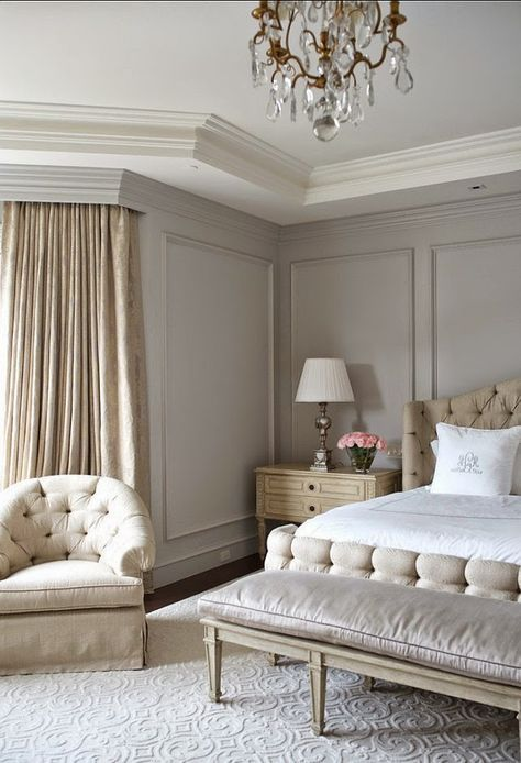 Warm Master Bedroom Paint Colors best 10+ warm gray paint colors ideas on pinterest | williams and