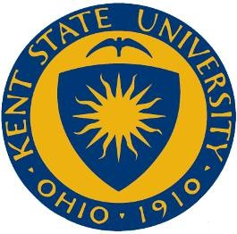 13 best kent state university golden flashes images on pinterest rh pinterest com kent state logo vector kent state university logo