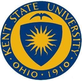 13 best kent state university golden flashes images on pinterest rh pinterest com kent state logo images kent state logo golf balls