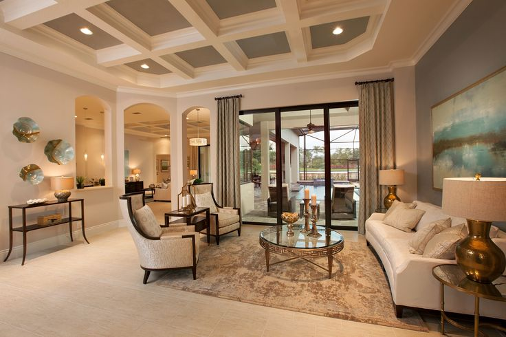 17 best images about interior design by baer 39 s on - Interior designers bonita springs fl ...