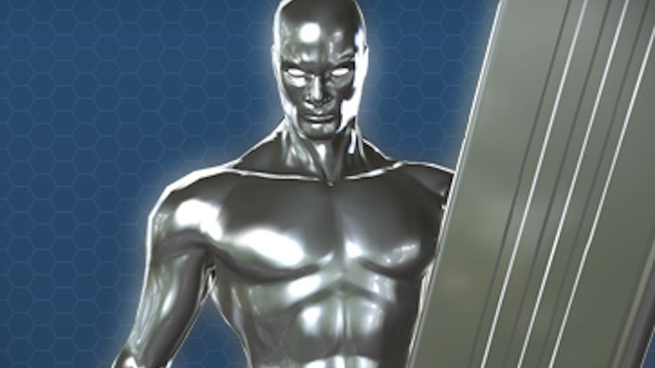 Marvel Heroes Reportedly Removing Fantastic Four Heroes
