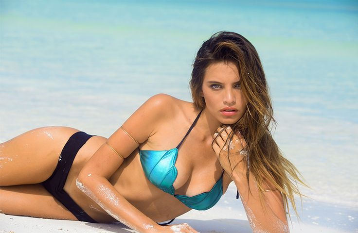 Paradise Dimension – Margarita Mermaid